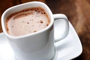 Hotcocoa